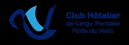 Club Hôtelier de Cergy-Pontoise Porte du Vexin