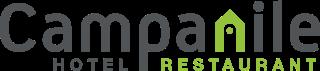 Logo de Campanile Hotel Restaurant