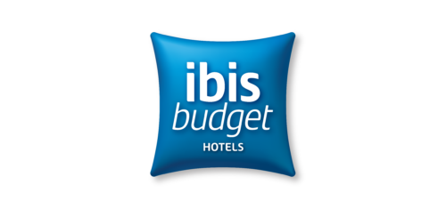 Logo Chambre Ibis Budget