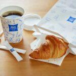 Petit déjeuner Ibis Budget Cergy Saint-Christophe