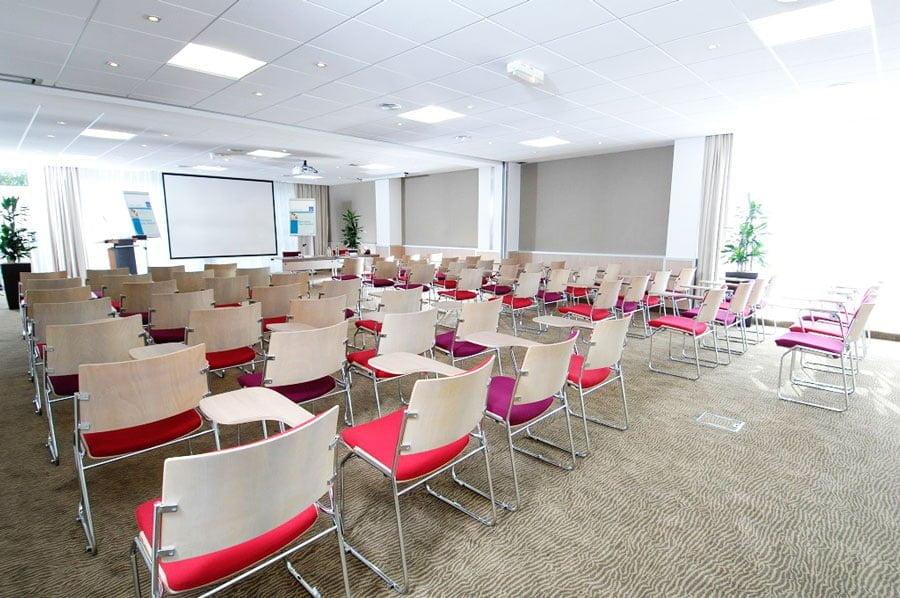 Salle de séminaire Club Hotelier Cergy-Pontoise Porte du Vexin