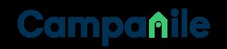 Logo Campanile Hotel